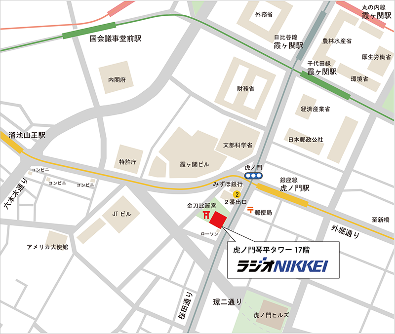 http://www.radionikkei.jp/about/common/images/access2015a.png