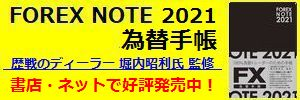 FOREXNOTE201230