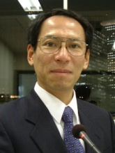 http://www.radionikkei.jp/personality/images/personality/photo0078.jpg